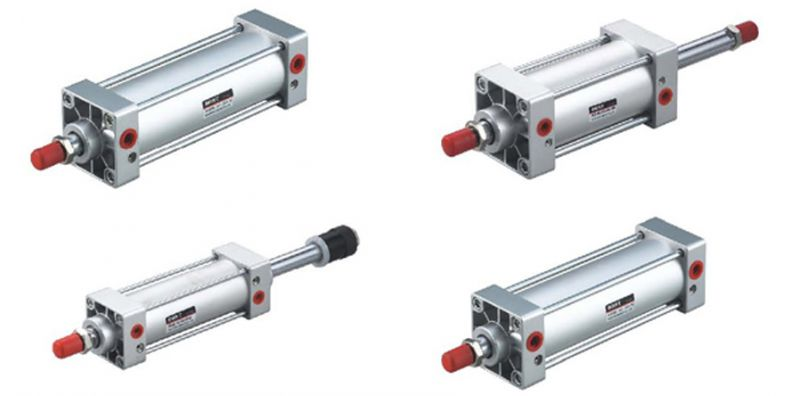 上一个 下一个>  品牌浦罗玛 型号sc 种类活塞式气缸 缸径32(mm) mm图片