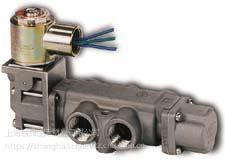 厂家促销让利VERSA电磁阀
