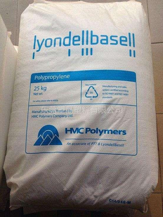 皱纹管专用PP料、下水管专用PP料,韩国大林巴塞尔EP332C,高耐低温性,注塑级。