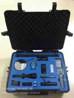 LT-KIT-II 安检排爆工具组