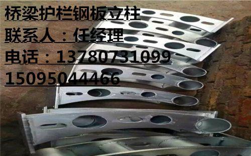 http://himg.china.cn/0/4_401_236946_500_312.jpg