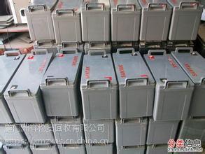 晋江废电池回收站,专业回收汽车电池,UPS电池,铅酸蓄电池等