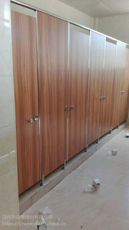 宣城宁国市凯泰达设计研发公共洗手间隔断专业商场卫生间隔断定制专家