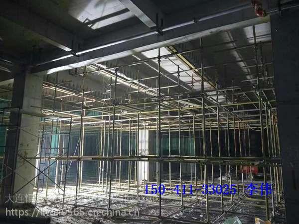 锡林浩特1000号水泥批发大全15041133025厂家