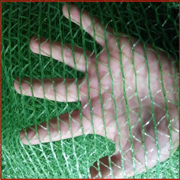 青海盖土网厂家 防尘网高密度聚乙烯 防尘网厂家