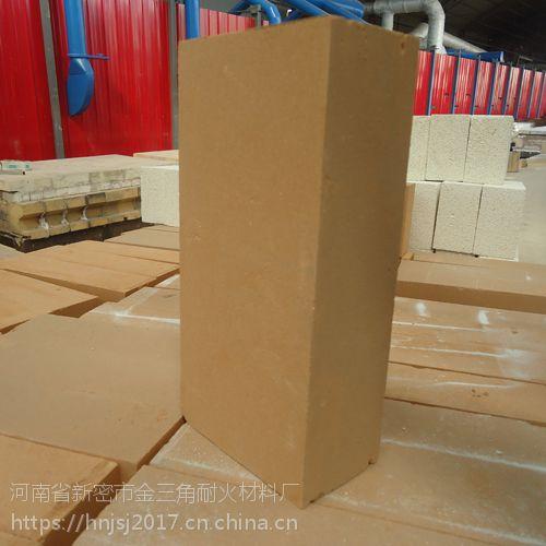 巩义保温砖价格 优质耐火材料生产厂家