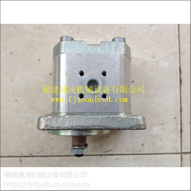 0510625033 AZPF-12-016RCB20MB供应厦门力士乐齿轮泵