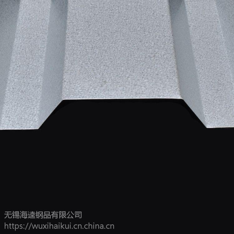 墙面楼承板YX33-188-940价格 墙面楼承板厂家 墙面楼承板规格