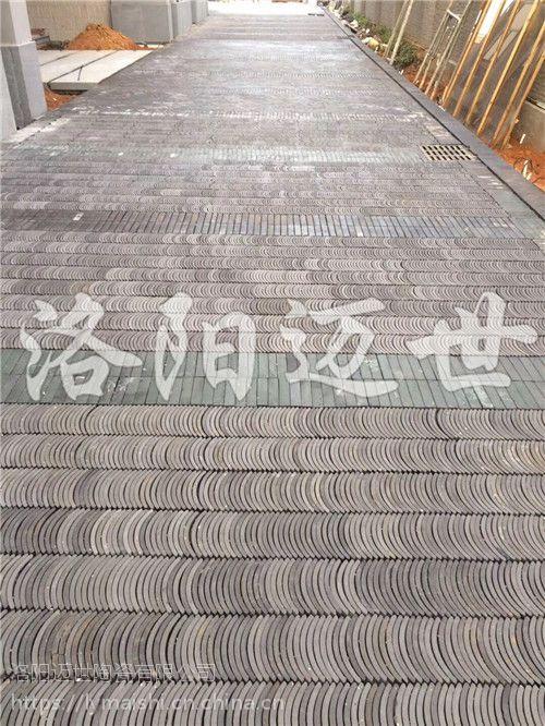 苏州厂家直销装饰立瓦条/铺地立瓦/镂空窗花
