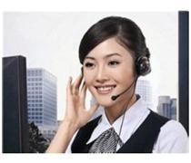 http://himg.china.cn/0/4_402_236940_210_180.jpg