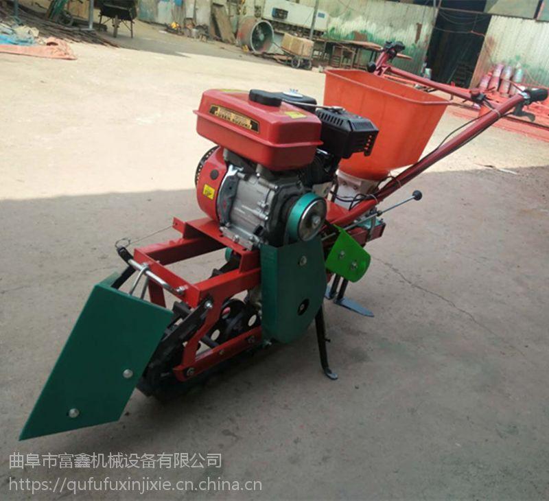 菏泽大蒜收获机 家用小型挖蒜机批发