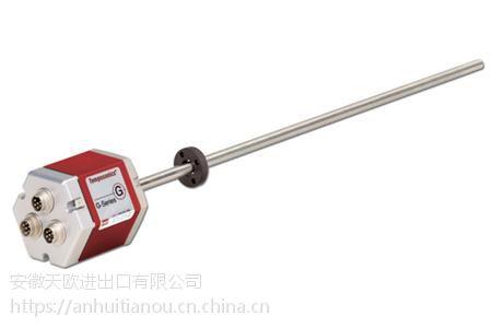 专业供应--MTS传感器RHM0700MD701S1G1100