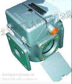 中西(LQS特价)气体继电器 型号:TB192-QJ4-25库号:M407223