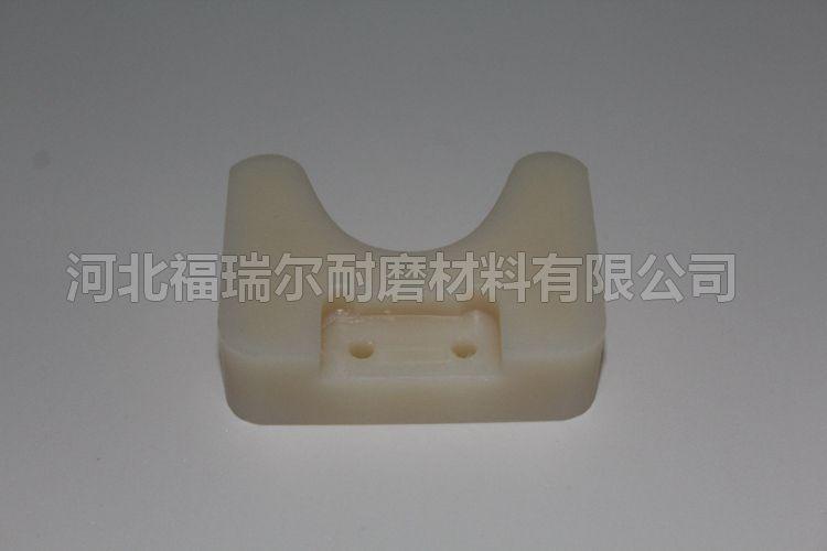 定制耐磨尼龙零件 福瑞尔耐冲击耐磨尼龙零件生产