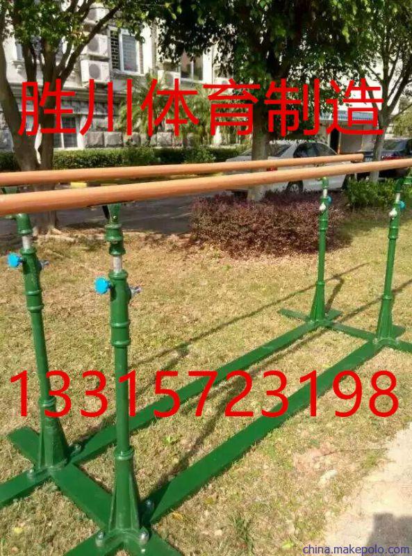 http://himg.china.cn/0/4_404_230608_593_800.jpg