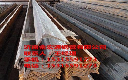 http://himg.china.cn/0/4_404_236770_500_312.jpg