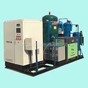 生态种植仪(DG-N100YZ) 喷洒灌溉,替代农药,降解农残。