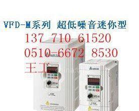 泗阳西门子PLC专业代理商开发编写程序