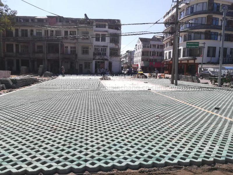 温州透水砖