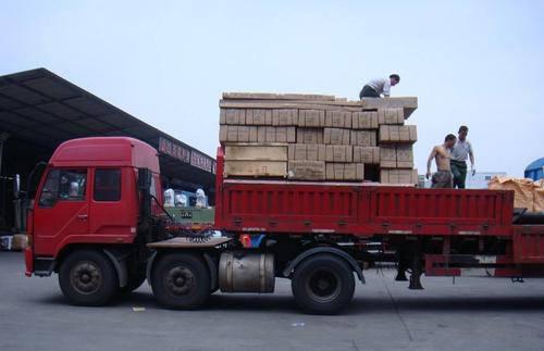常州到镇江物流专线 常州到镇江货运公司 搬家公司