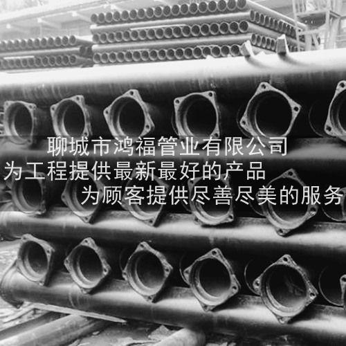 http://himg.china.cn/0/4_405_238696_500_500.jpg
