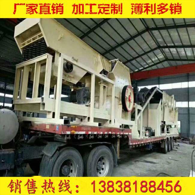 http://himg.china.cn/0/4_406_1050957_650_650.jpg