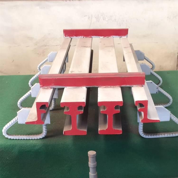 和平县 C-40型单组式桥梁伸缩缝 陆韵 服务以质量为先锋
