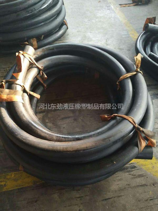 高压胶管价格|车辆管路价格|钢丝胶管价格|凹凸字刻字胶管价格