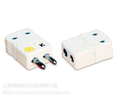 NHX/NHXH-K/J/D/C/G/U/T/E-M/F 连接器 Omega欧米茄