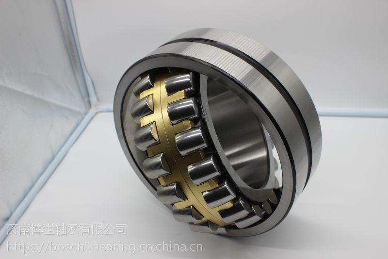 SKF 调心滚子轴承 原装进口