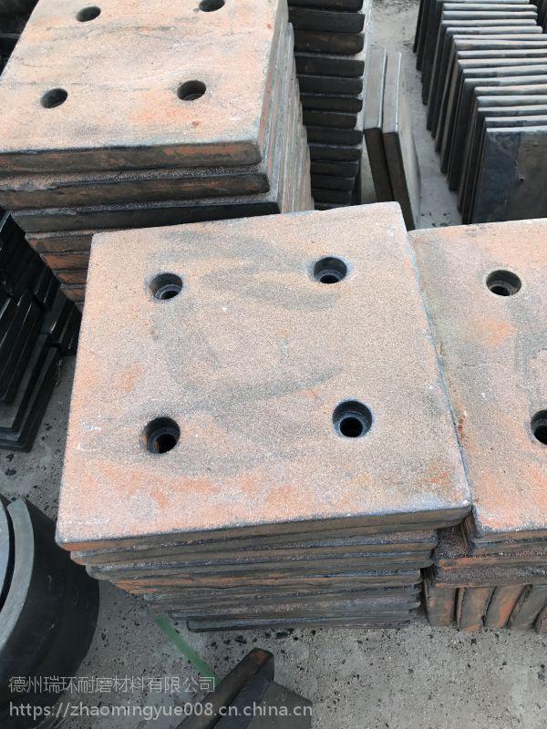 山东厂家出售 铸石板 压延微晶板 耐磨板 耐高温耐腐蚀 欢迎选购