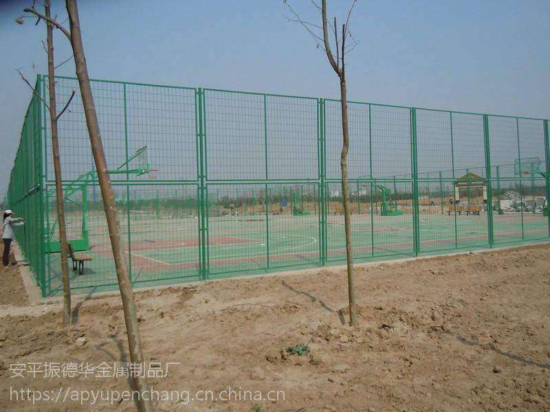 园林花园隔离网@园林隔离网价格批发