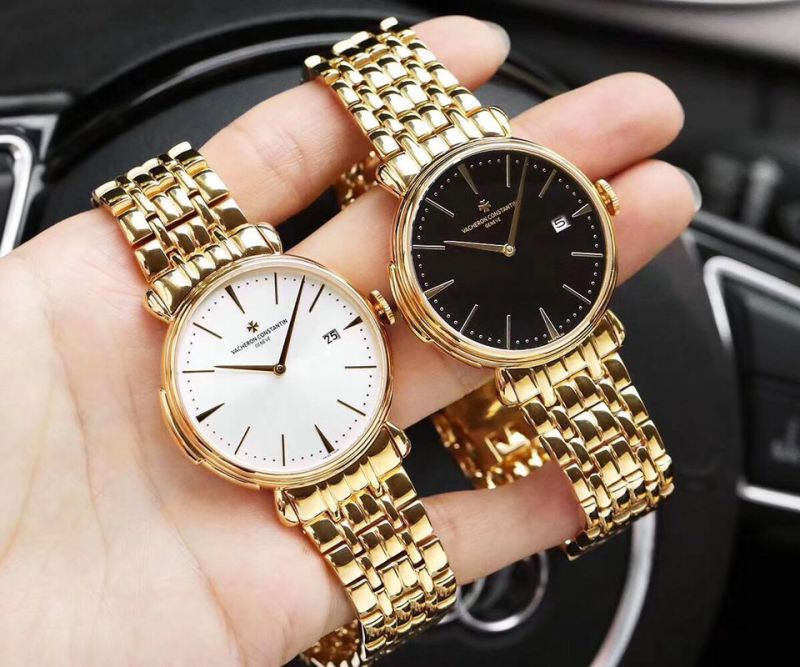 哪里有卖高仿天梭手表