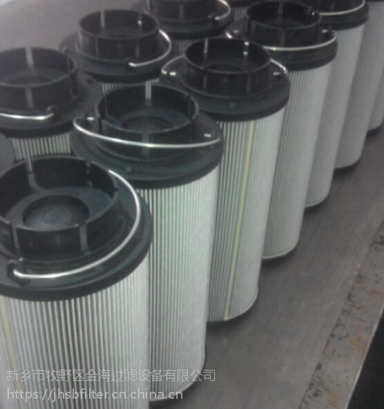 电厂HNP021真空泵滤芯1205059