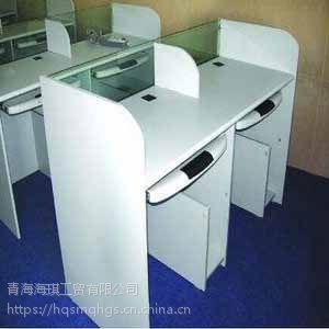 供民和青海办公厂家和互助校用家具家具家具螺丝图片