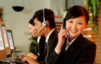 http://himg.china.cn/0/4_407_236534_344_220.jpg