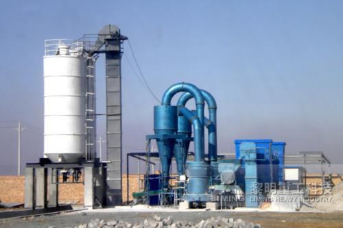 煤矸石 羟基磷灰石欧版磨报价