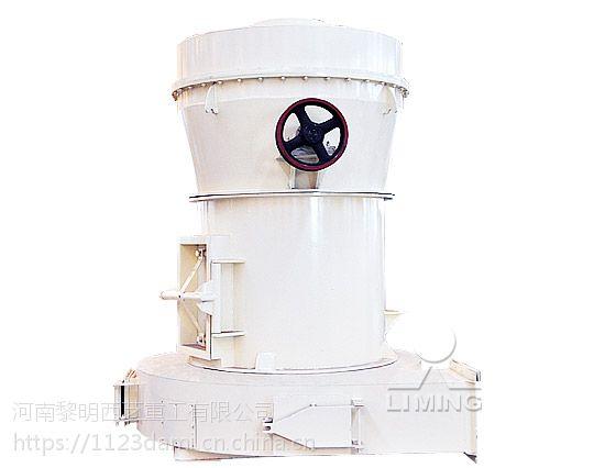 时产20吨膨润土磨粉生产线需要多少钱?5R雷蒙磨生产厂家