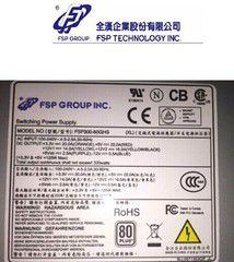 FSP/全汉集团/FSP300-60GHS/SFX300W工业电源/彩超机电源医疗电源