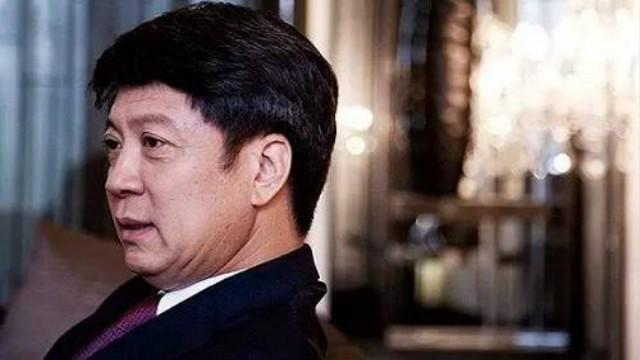 融创中国配股融资5.2亿美元 降净负债率超30%