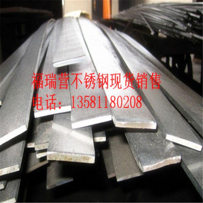 http://himg.china.cn/0/4_408_234894_800_800.jpg