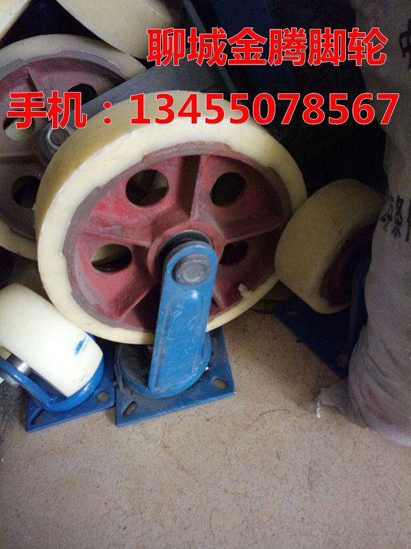 http://himg.china.cn/0/4_408_235642_600_800.jpg