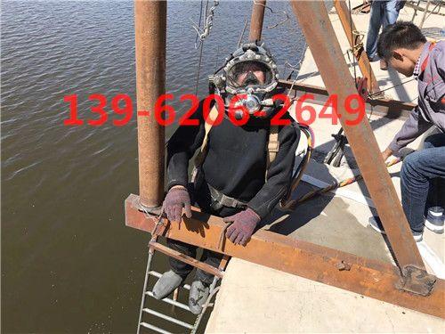 http://himg.china.cn/0/4_408_238328_500_375.jpg