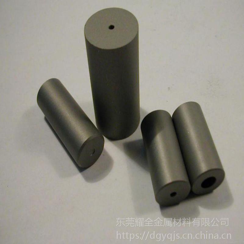 XF25瑞典钨钢 超硬 耐冲击 优质硬合金