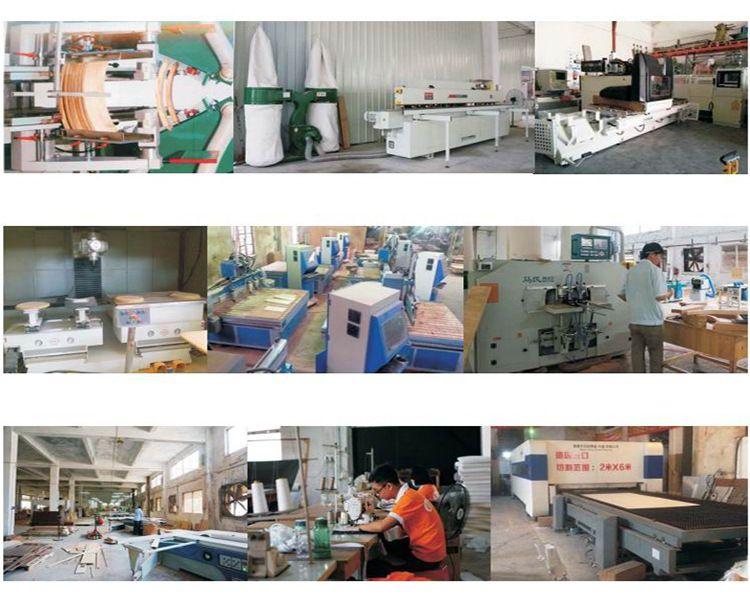 广东专业酒店定做高档别墅所图纸工厂成套手绘园林餐厅v专业图片