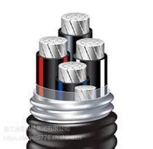 沧州远东电缆集团有限公司-中高压YJV22电缆销售-沧州电缆销售