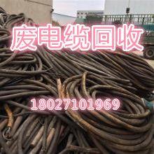 http://himg.china.cn/0/4_409_235332_220_220.jpg