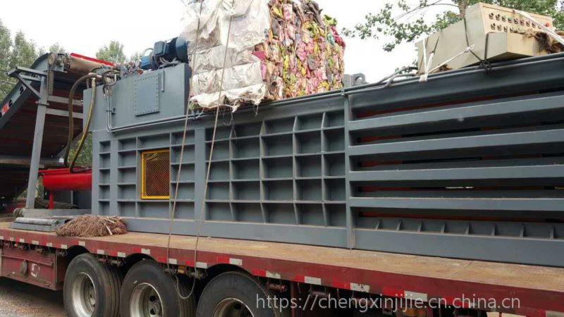 郑州宝泰机械标准全自动矿泉水瓶打包机转让厂家报价