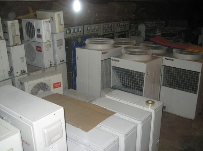 欢迎进入~北京月兔空调维修网站(各区各中心)售后维修服务=电
