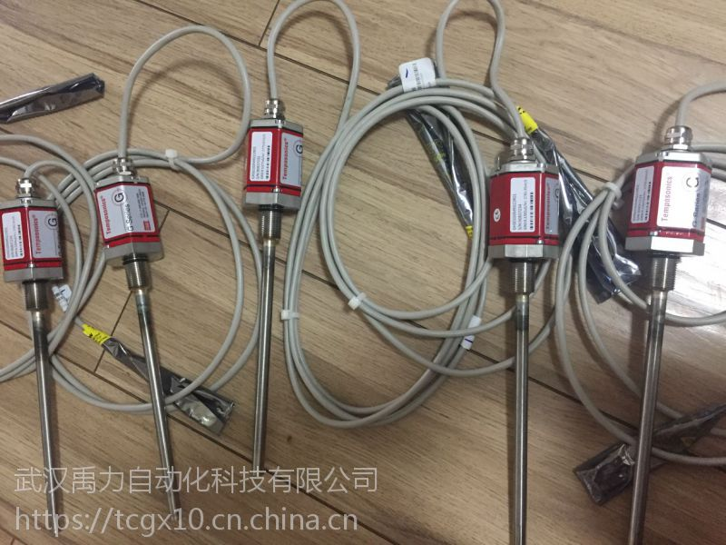 直线位移传感器 RHM0500MD601A01原装正品